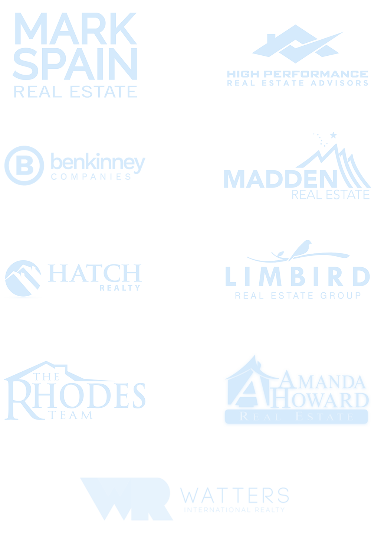 Companies using WizeHire